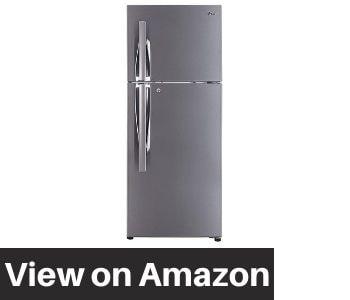 LG-Double-Door-Refrigerator