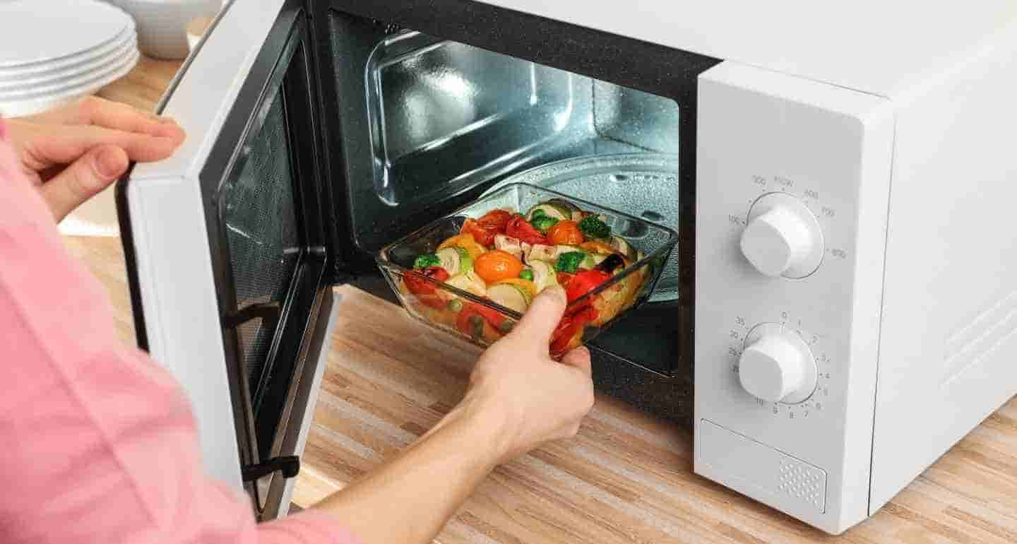 Microwave-Oven-in-india