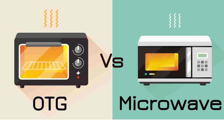 Otg-vs-microwave-oven