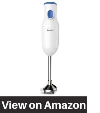 Philips-Daily-Collection-HL1655:00-Hand-Blender