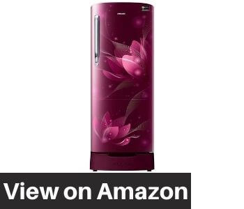 Samsung-Direct-Cool-Single-Door-Refrigerator