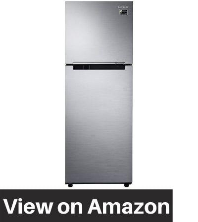 Samsung-Double-Door-Refrigerator-(RT28M3022S8)