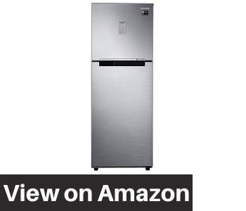 Samsung-Double-Door-Refrigerator