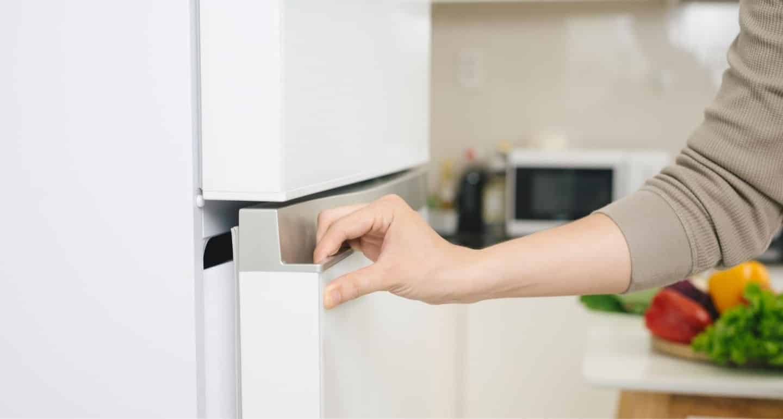 Top-Double-Door-Refrigerators-in-India