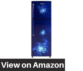 Whirlpool-2-Star-Frost-Free-Double-Door-Refrigerator