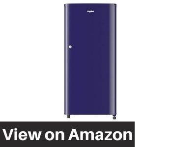 Whirlpool-Direct-Cool-Single-Door-Refrigerator