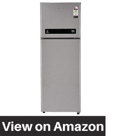 Whirlpool-Double-Door-Refrigerator-(NEOFRESH DF 278 PRM 2S)