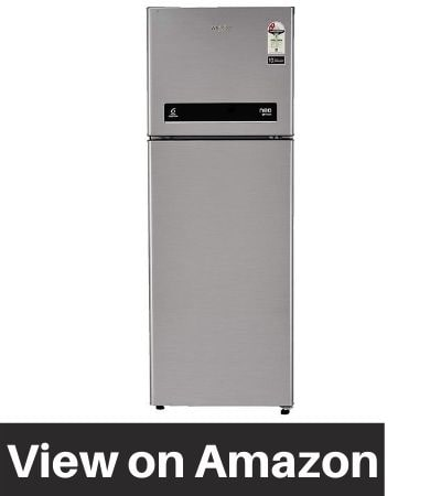 Whirlpool-Double-Door-Refrigerator-(NEOFRESH GD PRM 278 2S)