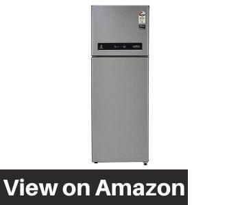 Whirlpool-Double-Door-Refrigerator