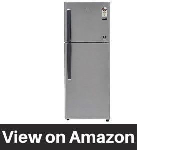 Whirlpool-Star-Inverter-Frost-Free-Double-Door-Refrigerator