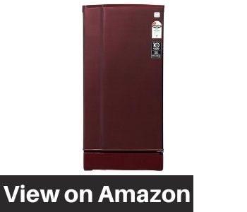 best-Godrej-Direct-Cool-Single-Door-Refrigerator-RD-1902-EW
