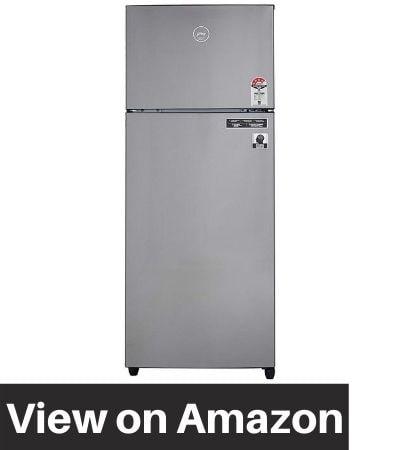 best-refrigerator-under-25000