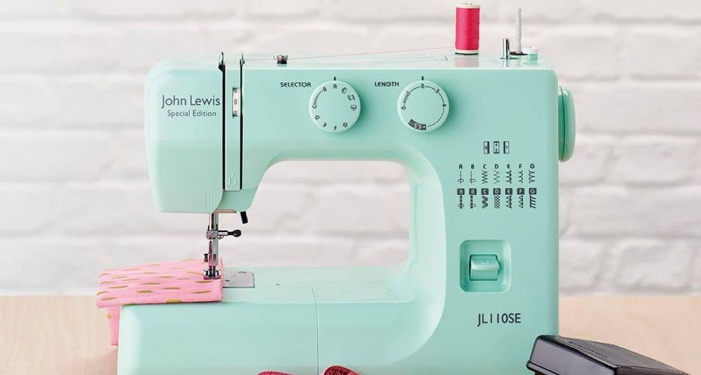 best-sewing-machines-banglore