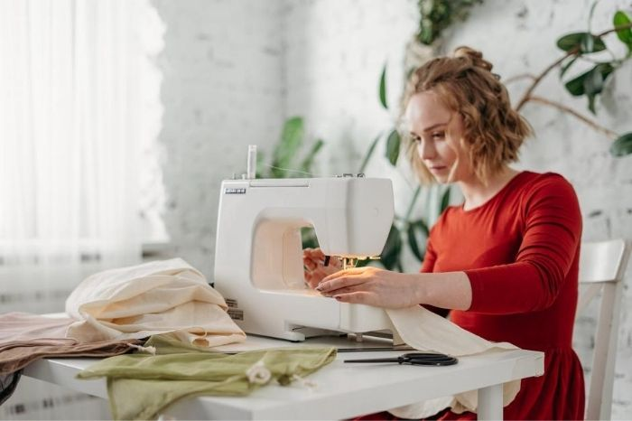 best-sewing-machines-hyderabad