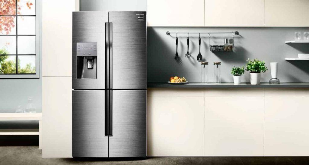 best-side-by-side-refrigerator