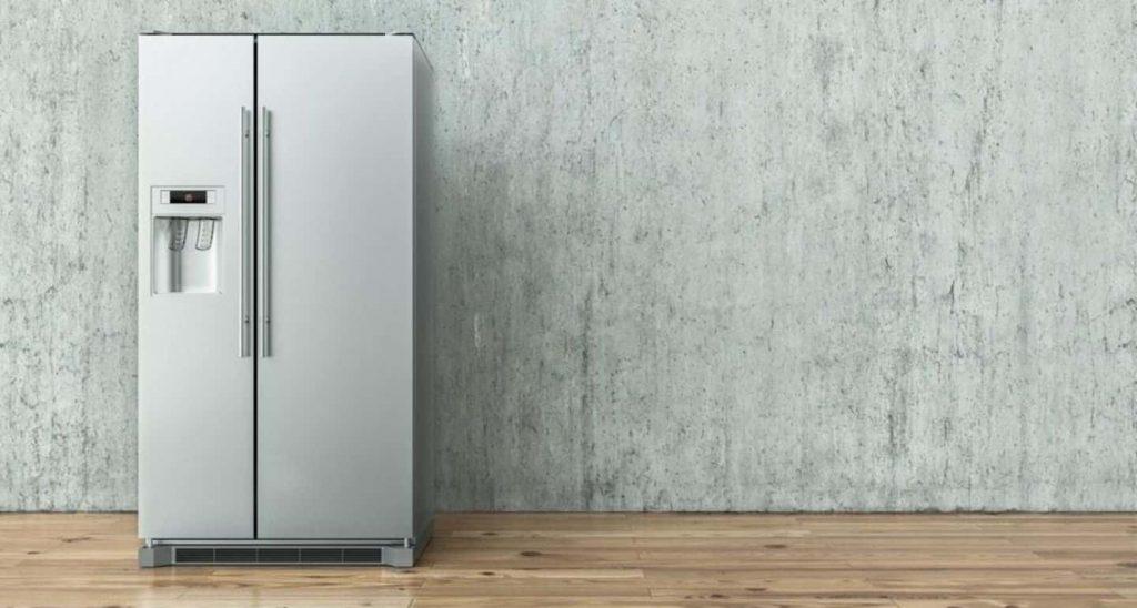 best-side-by-side-refrigerators