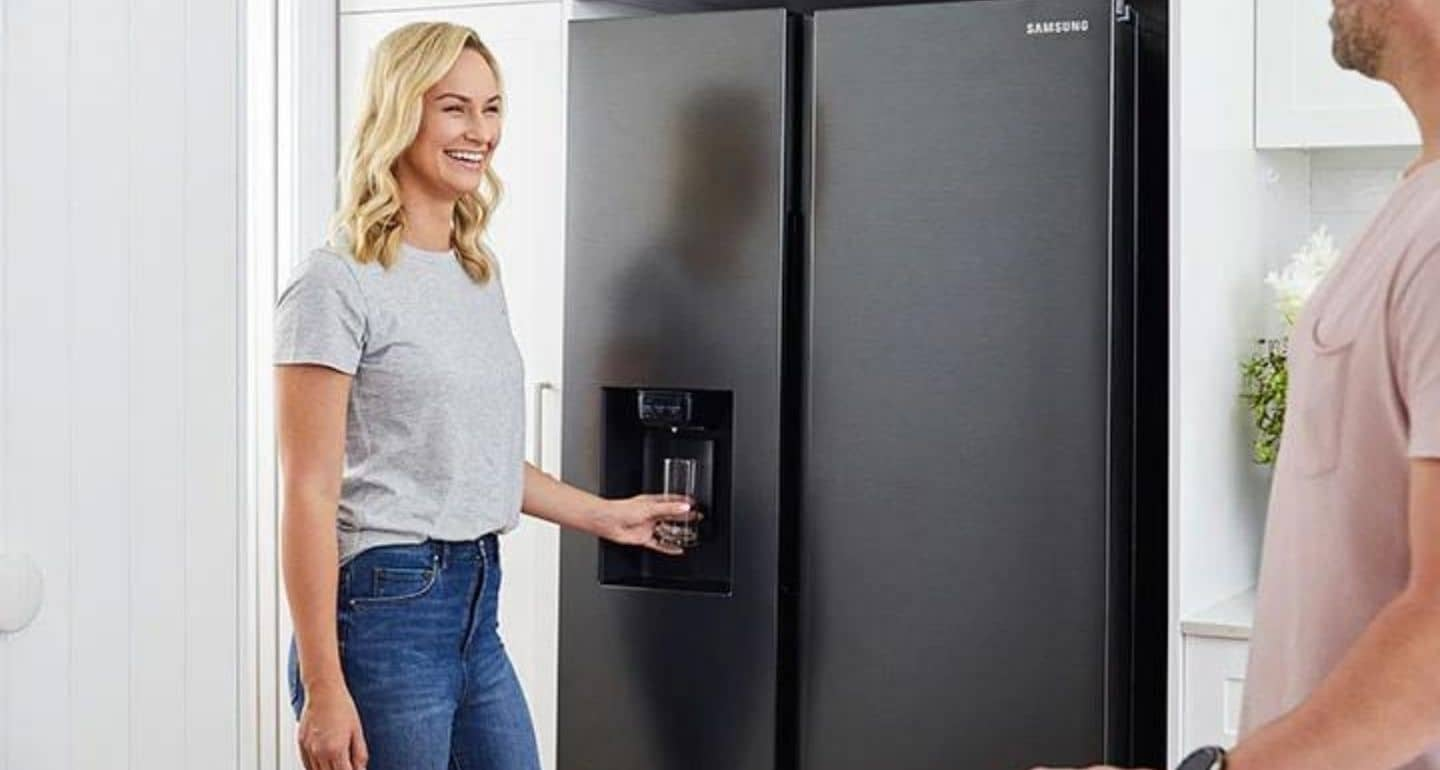best-side-by-side-refrigerators-in-india