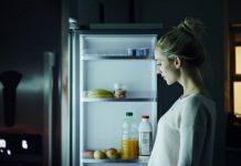 best-single-door-refrigerator