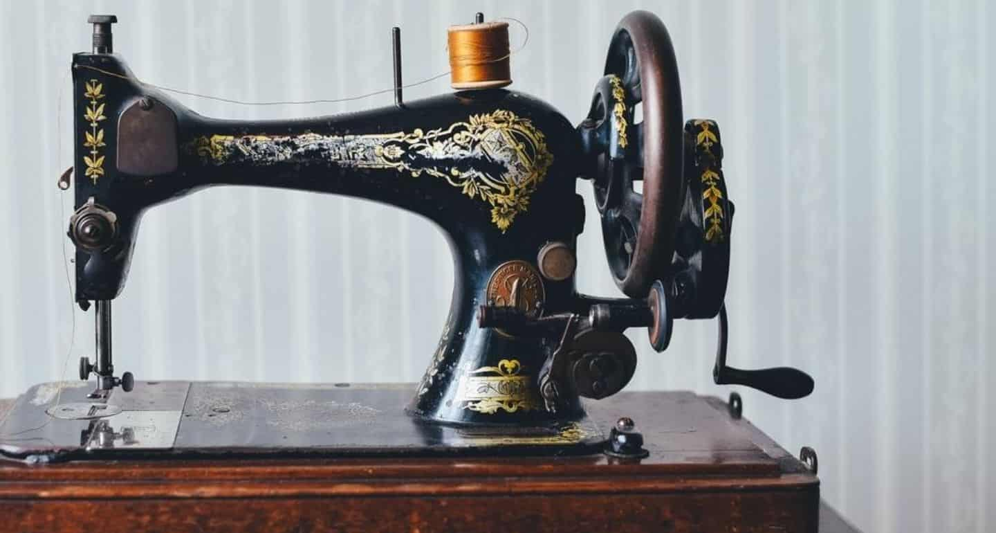 buy-best-sewing-machine-india