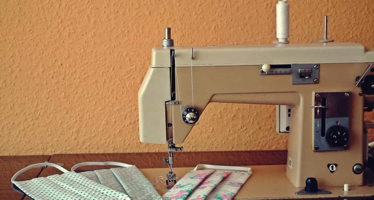 buy-best-sewing-machines-in-india