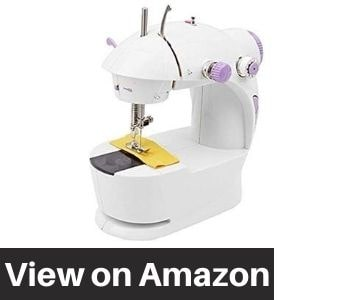 qualimate-Sewing-Machine