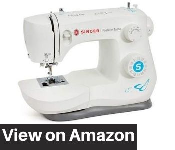 singer-3342-sewing-machines-india