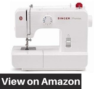 singer-promise-1408-Sewing-Machine.jpg