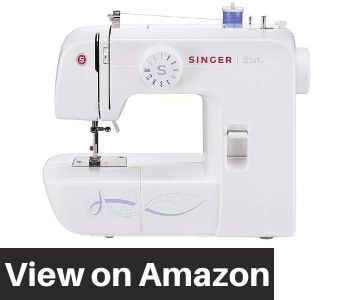 singer-start-1306-sewing-machine