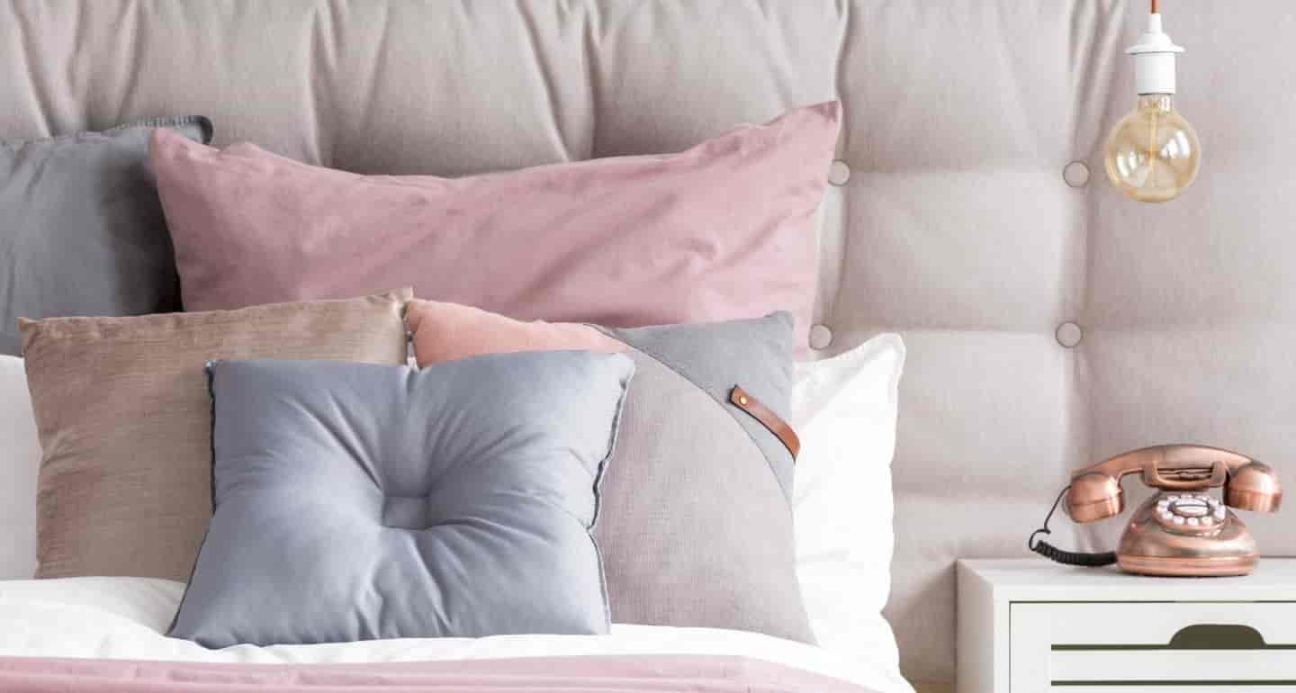 top-best-pillows-in-india