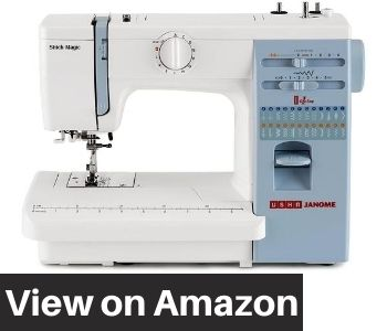 usha-janome-automatic-Sewing-Machine