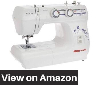 usha-janome-wonder-Sewing-Machine