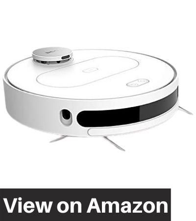 360-S6-Robotic-Vacuum-Cleaner