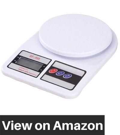 Aliston-SF400-Digital-Kitchen-Weighing-Scale