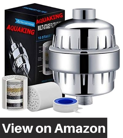 Aquaking-Hard-Water-Shower-Filter
