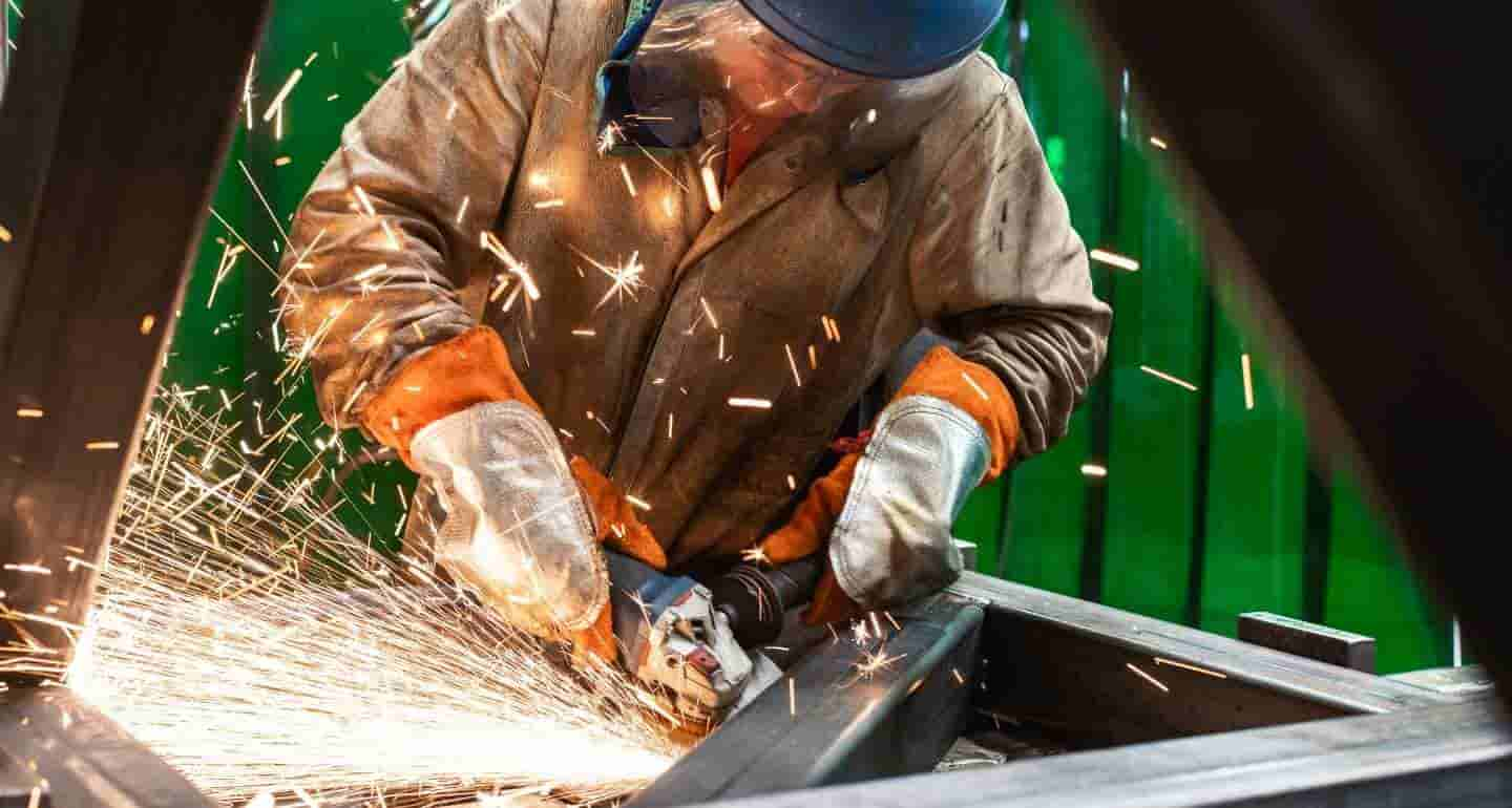 Best-Angle-Grinder-in-india
