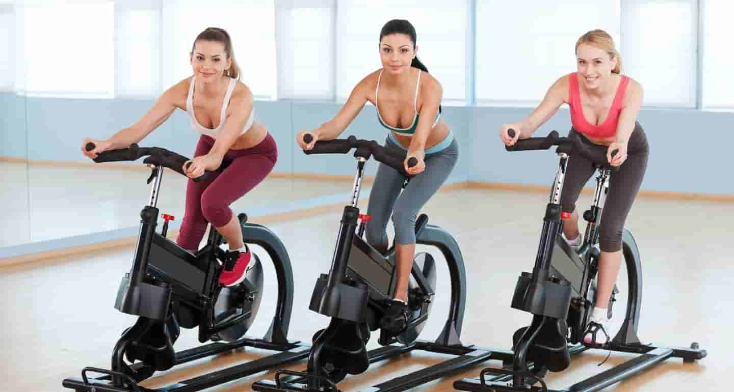 Best-Exercise-Cycles-India