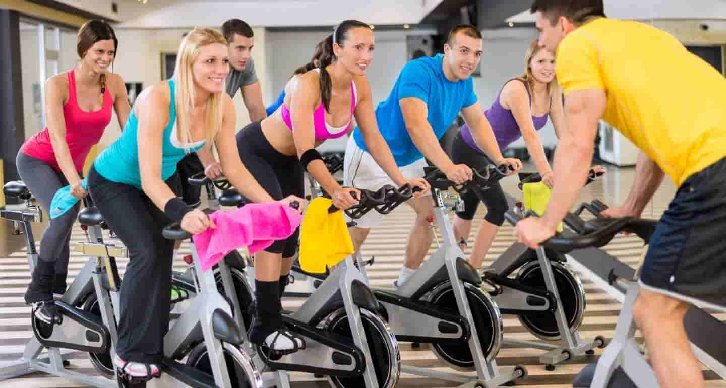Best-Exercise-Cycles-in-India