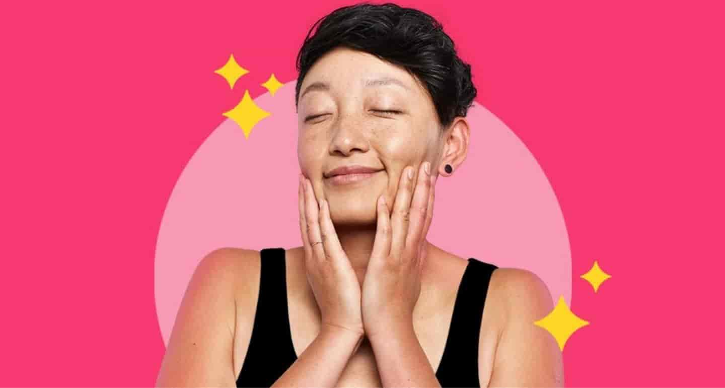 Best-Face-Massagers-India