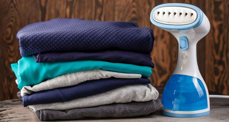 Best-Handheld-Garment-Steamers-India