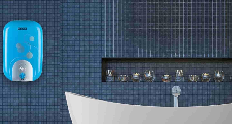 Best-Instant-Water-Heater:-Geyser-India