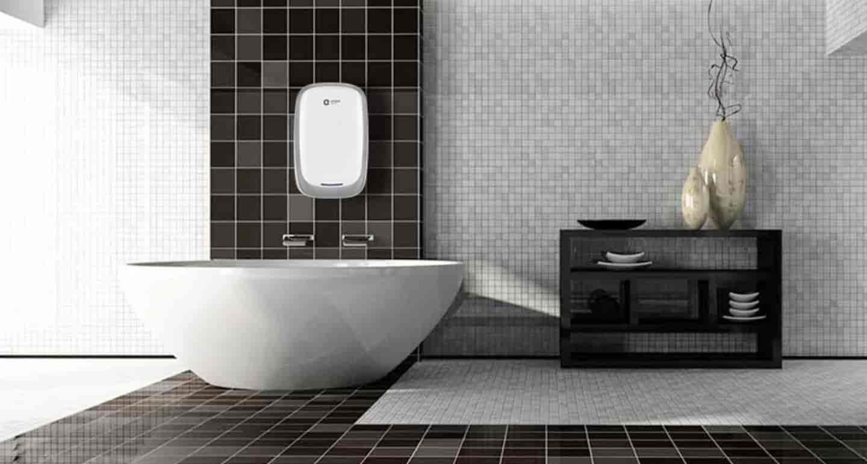 Best-Instant-Water-Heater:-Geyser-in-India