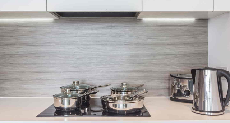 Best-Kitchen-Hobs-in-India