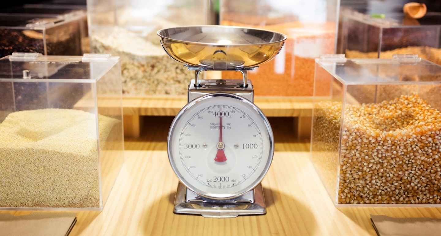 Best-Kitchen-Weighing-Scale-India