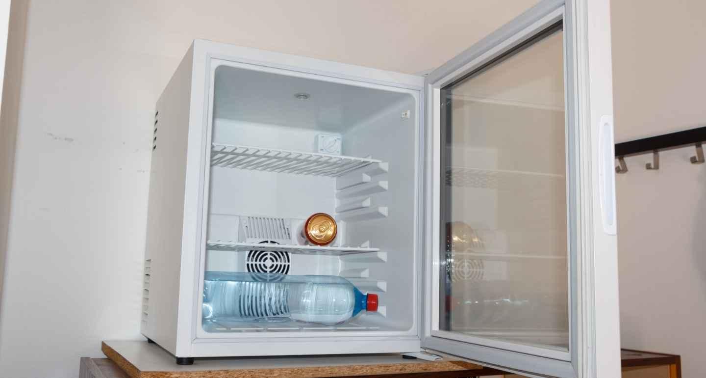 Best-Mini-Refrigerator-in-India