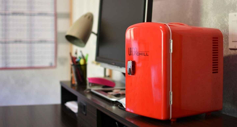 Best-Mini-Refrigerators-India