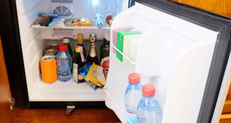 Best-Mini-Refrigerators-in-India