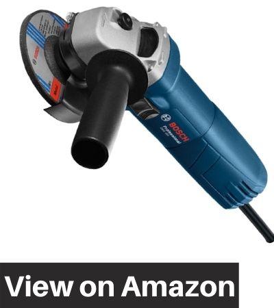 Bosch-GWS-Professional-Angle-Grinder