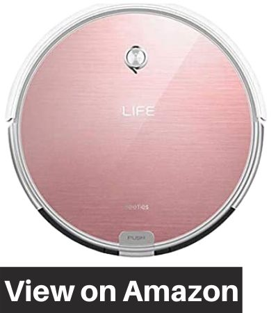 Buy-iLife-Robotic-Vacuum-Cleaner-X620