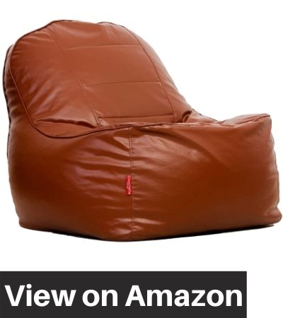 Couchette-Bean-Bag-Cover