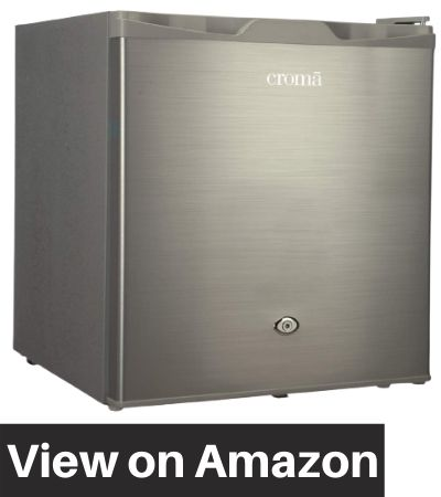 Croma-Direct-Cool-Single-Door-Refrigerator-(CRAR0218)